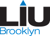 http://www.liu.edu/Brooklyn/Academics/Schools/SON